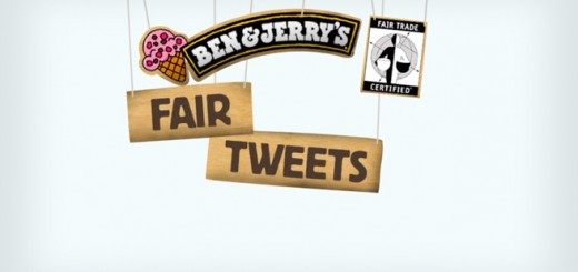 fair-tweets