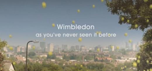 wimbledon-sony-3d