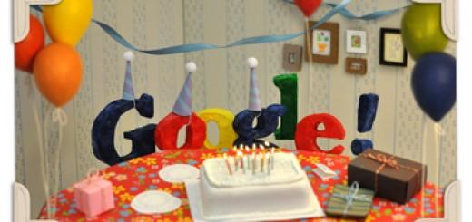 doodle-anniversaire-13-ans-google
