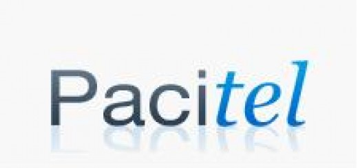 pacitel-logo