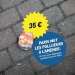 paris-pollueurs