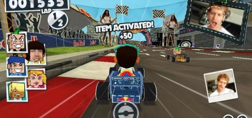 red-bull-formula-race-2