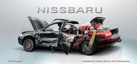 road-safe-hawkes-bay-nissbaru