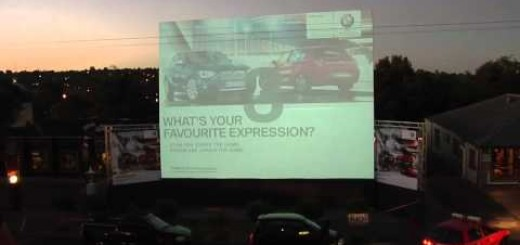 bmw-street-marketing