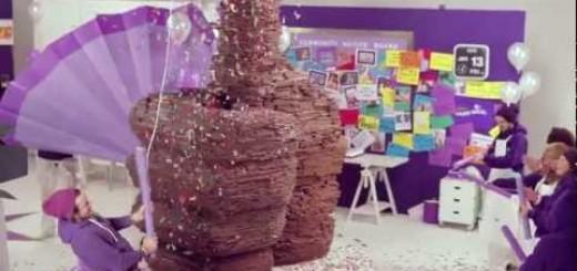 cadbury-facebook
