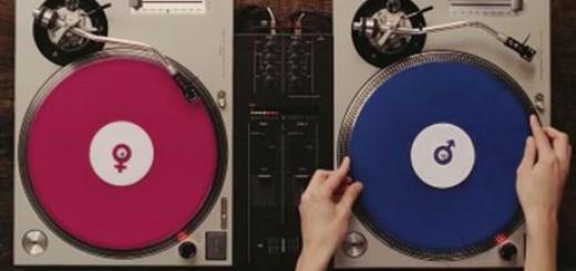durex-performax-video
