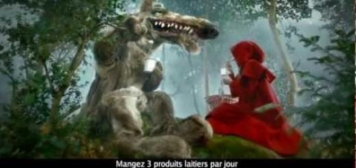 publicite-produits-laitiers