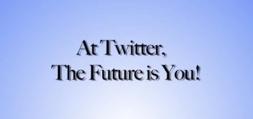 twitter-jobs