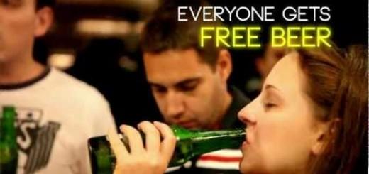 free-beers