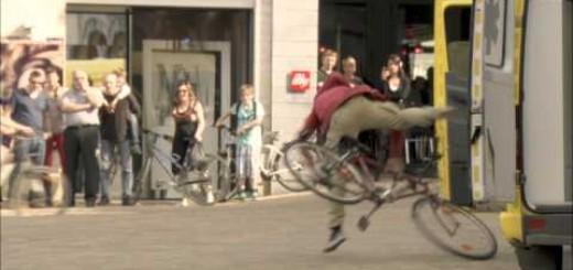 tnt-belgium-drama