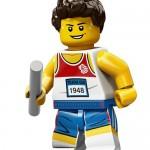 lego-athletisme