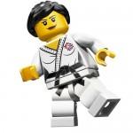 lego-judo