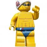 lego-natation