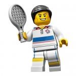 lego-tennis