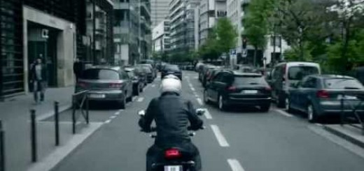securite-routiere-moto