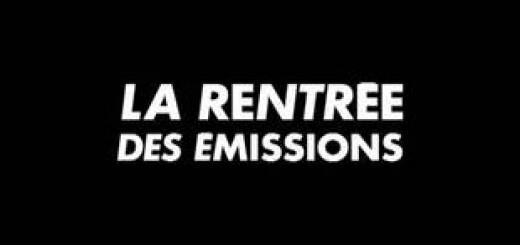 rentree-des-emissions