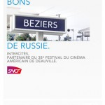 sncf-beziers