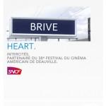 sncf-brive