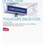 sncf-carcassonne