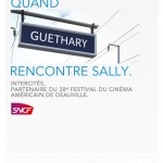 sncf-guethary