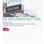 sncf-issoire