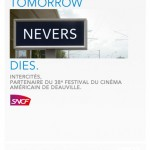 sncf-nevers