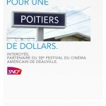 sncf-poitiers