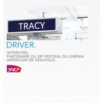 sncf-tracy