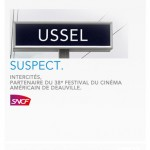 sncf-ussel