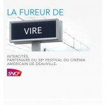 sncf-vire