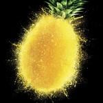 tefal-ananas
