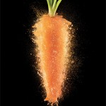 tefal-carotte