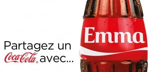 coca-cola-partage