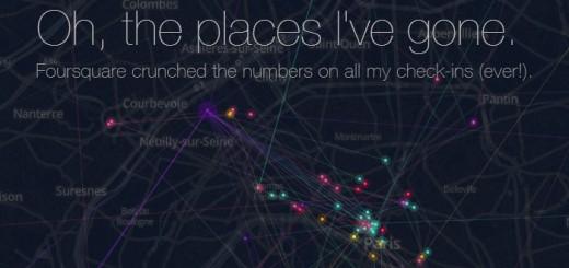 foursquare-timemachine