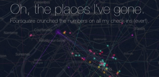 foursquare-timemachine