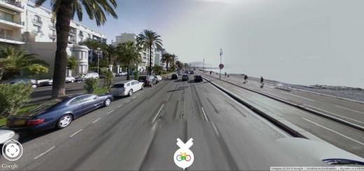 google-tour-france-nice