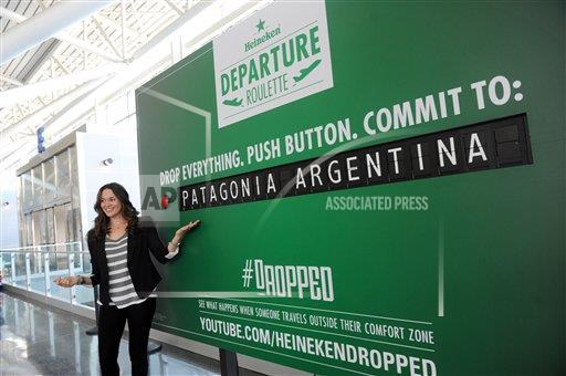 heineken-dropped-argentina