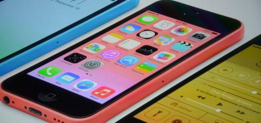 De belles couleurs...