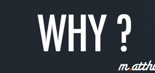 matt-why