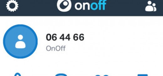 onoff-thumb