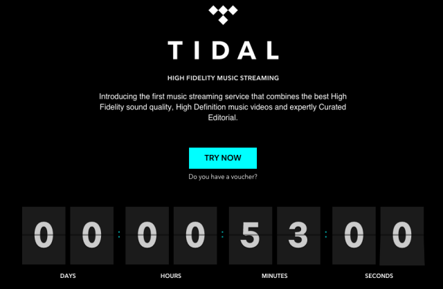 tidal-streaming-audio