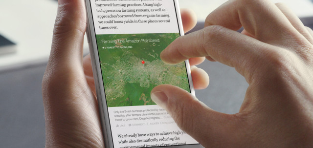 fb-instant-articles-maps