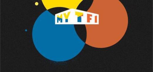 #NewMyTF1