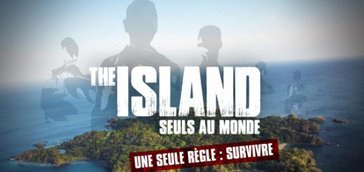 the-island-m6