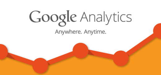 analytics-google-spam