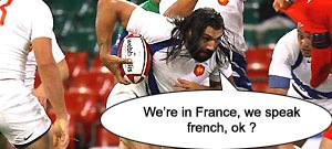 Chabal-is-in-france-he-speaks-french