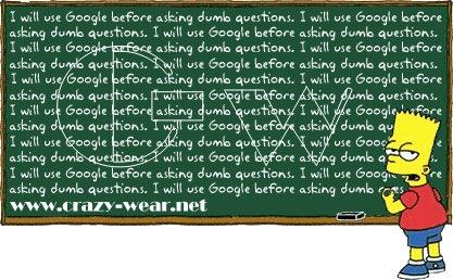 google-bart