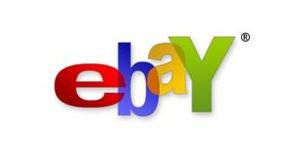 18092007_ebay