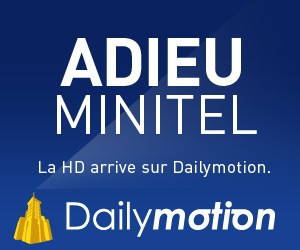 minitel-hd-dailymotion