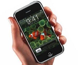 12092007_iphone